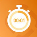 Workout Timer Apps-Temporizador e intervalos Runtastic