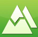 Las mejores aplicaciones de altímetro: GPS Altímetro