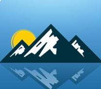 Viajes y elevaciones