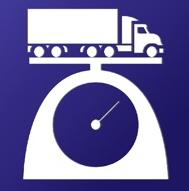Digital Scale Apps-Calculadora de báscula para camiones