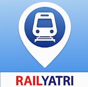 Aplicaciones de reserva de trenes-My Train