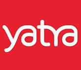 Aplicaciones de reserva de trenes-Yatra