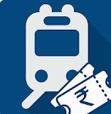 Aplicaciones de reserva de trenes-Indian Railways
