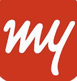 MakeMyTrip