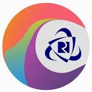 IRCTC Rail Connect