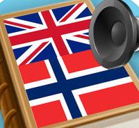 Las mejores aplicaciones de diccionario: inglés noruego