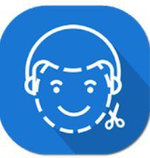 Las mejores aplicaciones para cortar y pegar cara Android