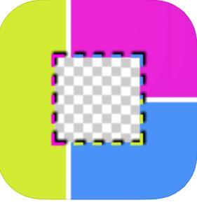 Las mejores aplicaciones para cortar y pegar rostro iPhone