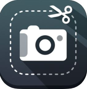 Las mejores aplicaciones para cortar y pegar cara iPhone Las mejores aplicaciones para cortar y pegar cara iPhone