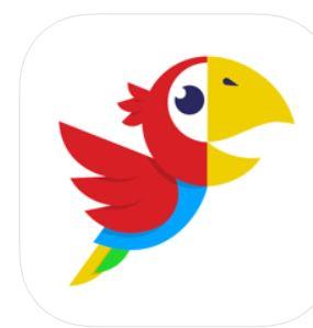 Las mejores aplicaciones de correo de voz Android / iPhone