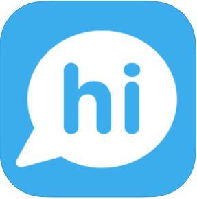 Las mejores aplicaciones de correo de voz para iPhone