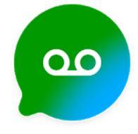 Las mejores aplicaciones de correo de voz Android