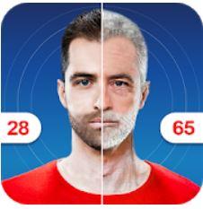 Las mejores aplicaciones de progresión de edad Android