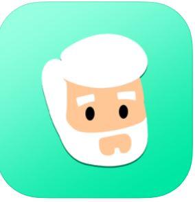 Las mejores aplicaciones de progresión de edad para iPhone