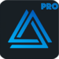 Alpha Hybrid Launcher Prime v8.4 (Patched) [Latest]
