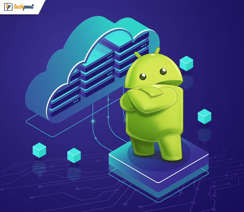Anbox Cloud de Canonical ayuda a los usuarios a ejecutar Android en la nube