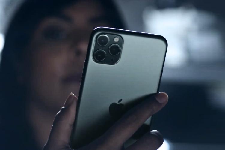 Cách tắt chip Ultra Wideband trên iPhone 11/11 Pro để tránh ... 2
