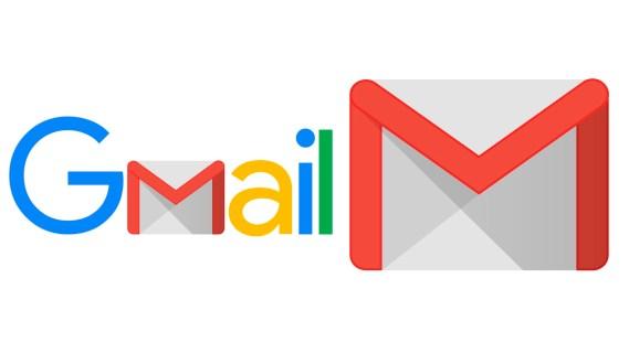 Cómo eliminar correos electrónicos viejos automáticamente en Gmail