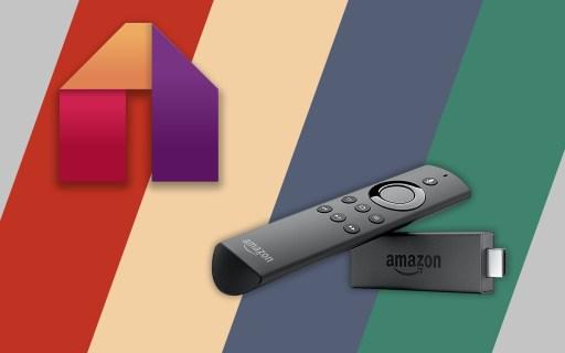 Cómo instalar Mobdro en uno »Wiki Ùtil Amazon FireStick  TV