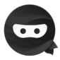 Cómo usar iOS Ninja para instalar unc0ver jailbreak sin una computadora