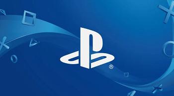 ¿Puede PS5 jugar a todos los juegos de Playstation?