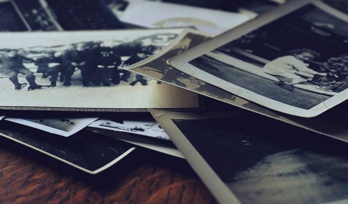 Hur man döljer bilder, videor och dokument på Android 1