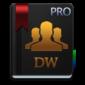 Conectores DW y teléfono y marcador v3.1.5.2 [Patched] [Latest]