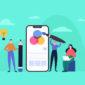 Consejos de diseño de aplicaciones móviles para novatos (actualizado)