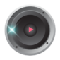 ET Music Player Pro v2020.1.0 [Latest]