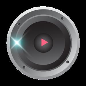 ET Music Player Pro v2020.1.0 [Latest]