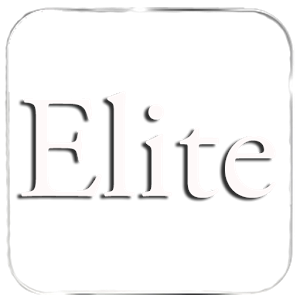 Elite Glass Nova Theme HD