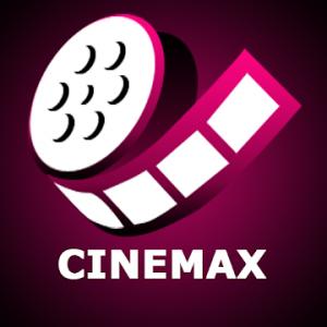Full Movies HD - Mira películas gratis 2019