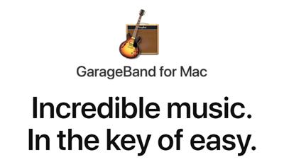 Banda de garage