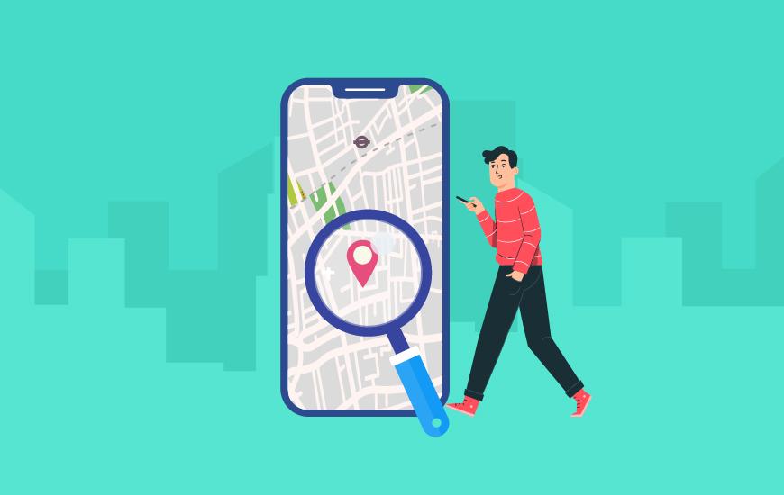 Las mejores aplicaciones de rastreo de teléfonos celulares para rastrear un dispositivo perdido / robado