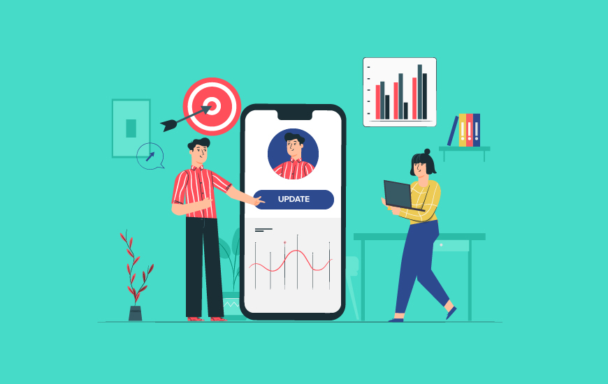 Las mejores aplicaciones de reconocimiento de empleados para aumentar la productividad en el lugar de trabajo