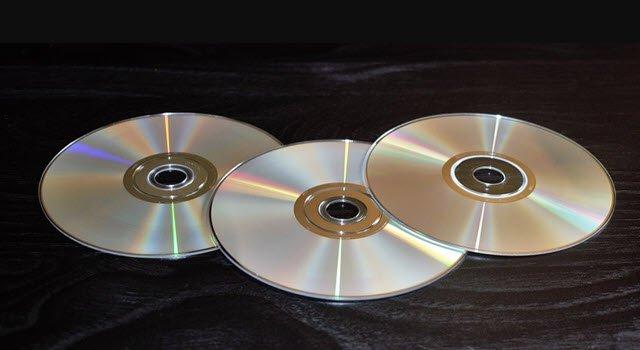 Lleva tu colección de Blu-Ray de los discos a la PC con Leawo Blu-Ray Ripper