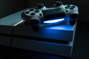 PS5 Juega todos los juegos de Playstation