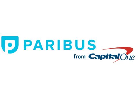 Đánh giá Paribus 4