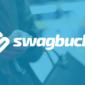 Revisión de Swagbucks