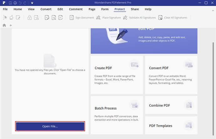 Top 10: el mejor convertidor de PDF gratuito de 2020