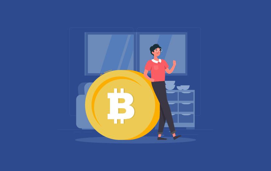 Qué es Bitcoin Cash (BCH): todo lo que necesita saber
