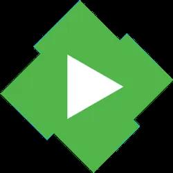 Làm cách nào để cài đặt Live NetTV cho iOS (iPhone / iPad)? 4