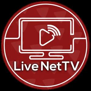Làm cách nào để cài đặt Live NetTV cho iOS (iPhone / iPad)? 1