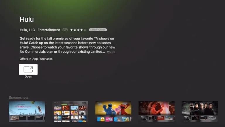 Ako nainštalovať Hulu na Windows 7 Apple Televízia v roku 2020 2
