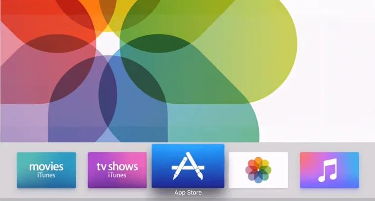 Ako nainštalovať Hulu na Windows 7 Apple Televízia v roku 2020 1