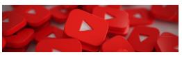 10 bộ chuyển đổi miễn phí YouTube đến MP3 hoạt động năm 2020 1