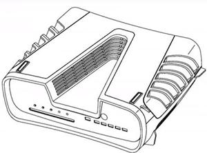prototipo de ps5