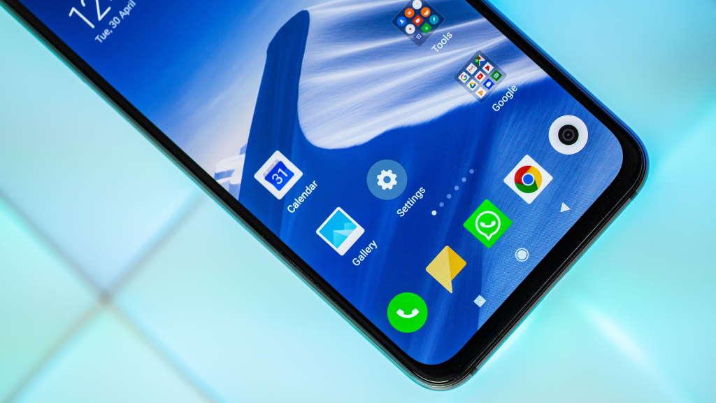 ¡Más seguridad para Xiaomi! MIUI 11 advertirá contra las aplicaciones que abusan de los permisos