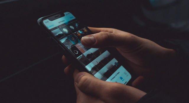 ¿Eliminar datos o caché en Android? Aquí explicamos las diferencias.