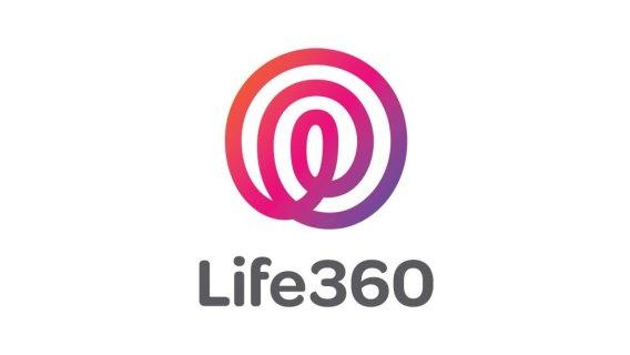 ¿Life360 mata tu batería? Aquí se explica cómo solucionarlo